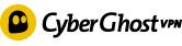 CyberGhost VPN Test & Erfahrungsberichte