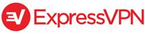 Express VPN Test & Erfahrungsberichte