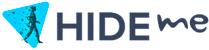 Hide.me Test & Erfahrungsberichte