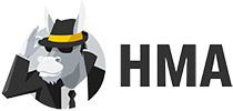 HideMyAss Test & Erfahrungsberichte