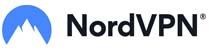 NordVPN Test & Erfahrungsberichte