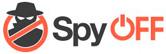 SpyOff.com Test & Erfahrungsberichte