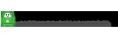 PrivateInternetAccess Test & Erfahrungsberichte