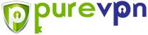 Pure VPN Test & Erfahrungsberichte